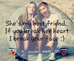 See what Mathilde Landrin found on We Heart It, your everyday app to get lost in what you love. Love My Best Friend, Best Friends, My Love, You Broke Me, Timeline Photos, Friends Forever, You And I, Find Image, Besties
