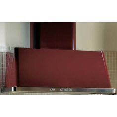 ILVE 60 Inch Range Hood with Warming Lamps