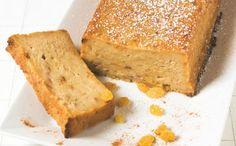 Taart & gebak | I love baking