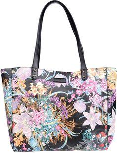 Christian Lacroix Women Shoulder Bag on YOOX. The best online selection of  Shoulder Bags Christian Lacroix. 4346a73b9a284