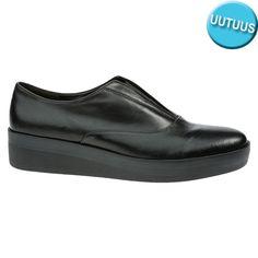 #Clarks DEMI GRACE #kookenkä #syksy #uutuudet #shoes #autumn