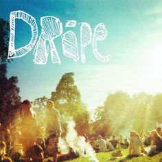 Drape-By Heart