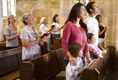 attend church - Yahoo Image Search Results