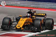 Hülkenberg sigue llevando el RS17 a la Q3  #F1 #Formula1 #RussianGP