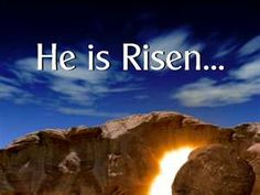Jesus Christ Coming from the Tomb Jesus Christ Picture He is Risen Wallpaper Jesus Resurrection Picture Jesus Resurrection Mary To. Easter Hymns, Easter Songs, Easter Scriptures, He Is Risen Indeed, He Has Risen, Christ Is Risen, Jesus Risen, God Jesus, Soli Deo Gloria