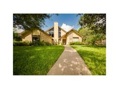 14563 Red River Dr