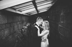 portrait Wedding Portraits, Couples, Couple Photos, Couple Shots, Romantic Couples, Couple, Couple Pics, Bridal Portraits