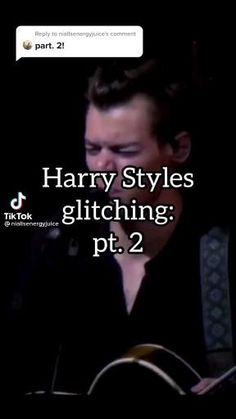 One Direction Videos, One Direction Humor, I Love One Direction, One Direction Pictures, Harry Styles Smile, Harry Styles Funny, Harry Styles Pictures, Harry Edward Styles, Haha Funny