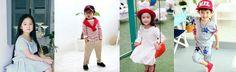 Duy trì và phát triển shop quần áo trẻ em như thế nào - tinthoitrang's Blog - Blogster