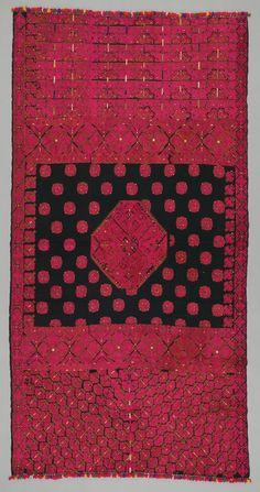 ~ shawl ~