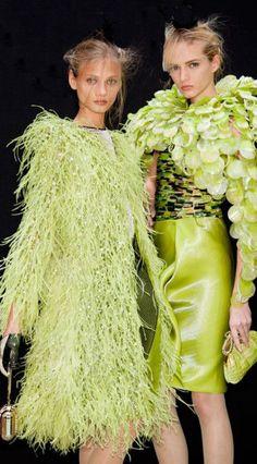 Lime Sherbet, Chartreuse Color, Elegant, Colors, Fashion, Classy, Moda, Fashion Styles, Colour