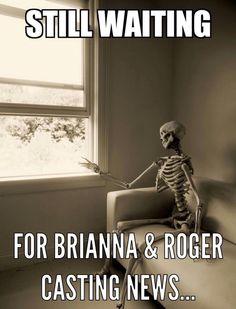 #RogerWatch hashtag on Twitter