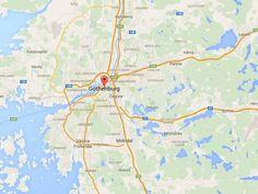 स्वीडन के शहर गोटेनबर्ग में एक रेस्तरां में कल देर रात हुई गालीबारी में कई लोगों की मौत हो गयी हालांकि मरनेवालों के संख्या की पुष्टि नहीं हो