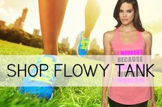 Shop funny tank tops for womens and mens at Funnythreadz.com. Thousands of gym tank tops & more at low prices. Enjoy free shipping #gymtanktopswomens https://www.funnythreadz.com/