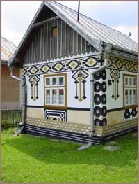Roumanie Eastern Europe, Traditional House, Homeland, Places To Go, House Plans, Shed, Photos, Outdoor Structures, Dracula