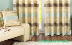 Upholstery dry cleaning London #cleaning #upholstery