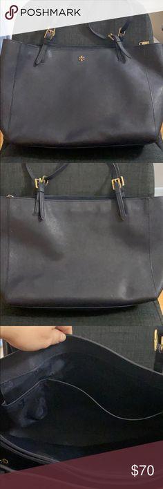TIMBERLAND OLIVE GREEN TRAVEL TOTE BAG WITH OFFICE ORGANISATION BNWT RETAIL £110
