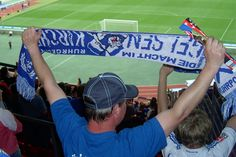 FC SCHALKE 04 (79)