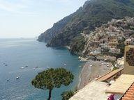 Italy, Italy, Italy!. Live lusciously with LUSCIOUS: www.myLusciousLife.com