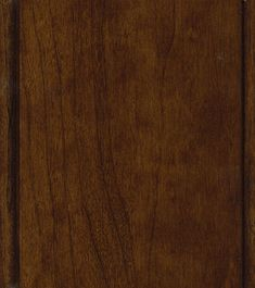 Millcreek Collection Server   Hubbingtons Furniture Wood Laminate, Laminate Flooring, Hardwood Floors, Amish House, House Shifting, Wide Plank, Raw Wood, Stain Colors, Wood Species