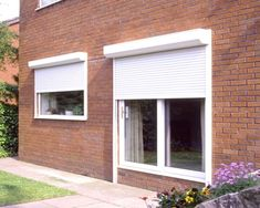 Casey Screens is a family owned operated business specializing in manufacturing and installing roller shutters, security doors, and blinds with a personal touch. Wooden Window Blinds, Interior Window Shutters, Interior Windows, Window Security Bars, Security Shutters, Roller Doors, Roller Shutters, House Blinds, House Windows
