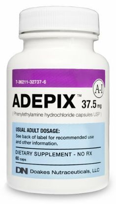 Adepix - Lose Weight Fast, Suppress Appetite - Fat Burning Diet pill by Adepix. $39.95. http://www.letrasdecanciones365.com/detailp/dpdok/Bd0o0k6tYeUzOyMoQtSu.html