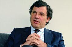 APOIOS COMUNITÁRIOS: Portugal 2020 cativa 6200 milhões para financiamen...