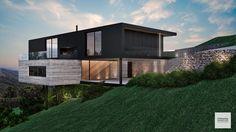 "3,614 Me gusta, 20 comentarios - Fernanda Marques  - Arquiteta (@fernandamarquesarquiteta) en Instagram: ""Arquitetura por FMAA 🙌 Architecture by FMAA 🙌 #tendenciasporfernandamarques #arquitetura…"""