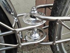 www.fahrradkurier-forum.de • Thema anzeigen - Ein paar Bildchen