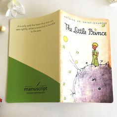 Manuscript has the best gifts for readers, writers, bookworms, and everyone in between. Click on our links to see for yourself! Click the link to see for yourself why we've been called the most gorgeous bookish journals on the planet. The best gits for writers, gifts for bookworms, gifts for readers!