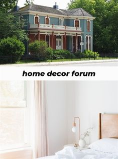 35 Best Home Decoration Sign Images In 2019