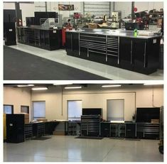 All snap-On & Lets see pictures of your tool box organization - Page 7 - The ... islam-shia.org