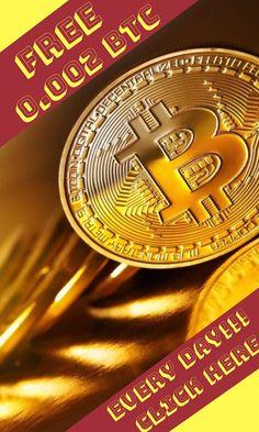 Cryptocurrency Donation Box – Bitcoin & Crypto Donations