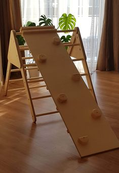 www.facebook.com/bernaizaugsmei Kids Furniture, Outdoor Furniture, Outdoor Decor, Sun Lounger, Facebook, Home Decor, Furniture For Kids, Chaise Longue, Decoration Home