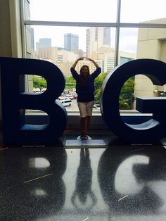 #9 local landmark  in #BIGDALLAS  at the #LSC2014 #USAV is Big here!  #youcouldwin