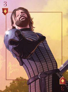 Cartas-Game-of-Thrones8