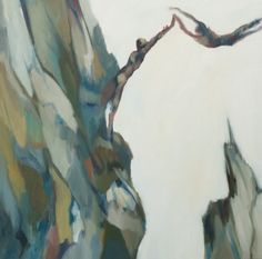 The Outstretched Arm By Scott Whiteman Original Paintings, Original Art, Blood Art, Art Online, Accent Colors, Oil On Canvas, Scandinavian, Artworks, Arms