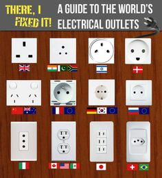 Generator Plug Gen Where Does A Generator Plug Into Your House further Starter To Solenoid Wiring Diagram besides Boat Wiring Harness Kit Australia together with Iec Cable Wiring Diagram further Optimus Car Stereo Wiring Diagram. on power plug wiring diagram australia