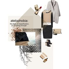 Untitled #2950, created by dream-flying on Polyvore