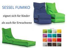 Unseres Geschäft ist durch das Zertifikat SSL chifflieren. Das heißt die Einkäufe sind sicher. Außerdem haben wir etwas Neues gefunden. Sehen Sie, der Sessel Fumiko zum Liegen und Sitzen. #Geschäft #Zertifikat #SSL #Sessel #Fumiko  www.furini-sitzsack.de