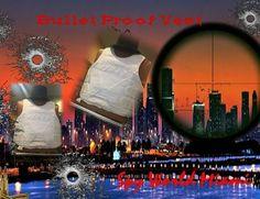 http://spystoremiami.com/buy-hidden-camera-home-miami-beach-coral-gables/  #spystore #spy #spycam #spysoftware #spycamera #spycameras #spyshop #spygram #instaspy #spygps #recorders #detective #detectiveprivate #spydetector #spydetective #spysoftware #spysocialmedia #nanycamera #nannycam #followus #follow20follow #followers