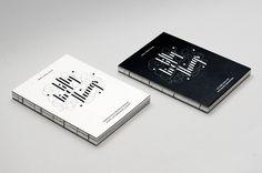 Actualité / 55 raisons pour prendre son temps / étapes: design & culture visuelle