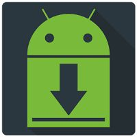 Loader Droid PRO download manager v1.0.1 APK  http://ift.tt/1TWFCxb