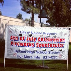 july 4th 2014 california
