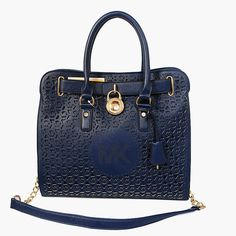 2017 new Michael Kors Hamilton Perforated Big Logo Large Navy Totes sale online, save up to 90% off being unfaithful limited offer, no duty and free shipping.#handbags #design #totebag #fashionbag #shoppingbag #womenbag #womensfashion #luxurydesign #luxurybag #michaelkors #handbagsale #michaelkorshandbags #totebag #shoppingbag