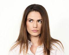 A fi mama presupune o serie de responsbailitati noi care are putea sa te determine sa uiti de tine ca femeie. Afla care sunt cele mai comune greseli de ingrijire Mai, Long Hair Styles, Beauty, Long Hairstyle, Long Haircuts, Long Hair Cuts, Beauty Illustration, Long Hairstyles, Long Hair Dos