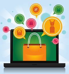 Did $3 Billion Cyber Monday Ring Up a Record for Sales? -- Shopping was topping consumers' holiday lists on Cyber Monday to help the seasonal shopping day wrap up $2.98 billion in sales, along with the record for the biggest online sales day of all time. These shopping statistics and more were revealed in Adobe's 2015 online shopping data for Cyber Monday. The data also displayed the day's highest out-of-stock rates in history, its top-selling items, and its major mobile share.