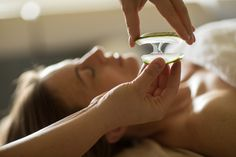 Wellness, Deceleration and Health with Acquapura SPA Spa, Wellness, Finding Peace, Health, Health Care, Salud