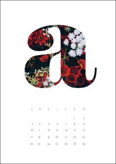 Condesa Patitiesa: april calendar - calendario descargable de abril - freebies