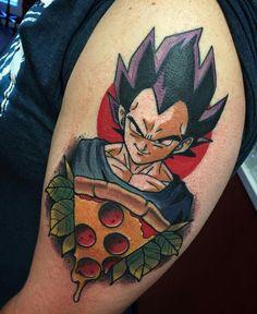 101 Best Dbz Tattoos Images Dbz Dragon Ball Z Dragon Dall Z
